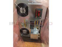 New Huettinger Truplasma DC 3030 DC Power Supply, 1611913
