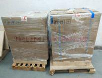 New Edwards STP-iXA3306CVTurbo Pump, ISO320F, YT822040