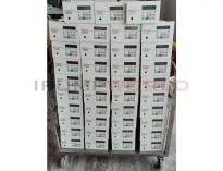 Used Edwards SCU-800 Turbo Pump Control Unit, Working