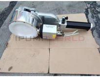 Used VAT 95246-PAAP-ACE1 Vacuum Valve