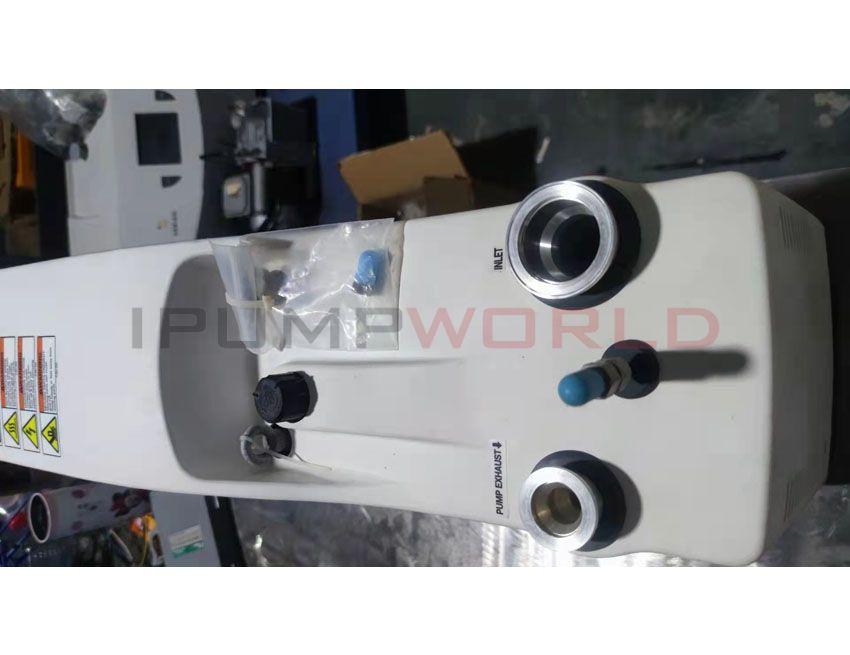 Used Alcatel ACP40 Dry Vacuum Pump