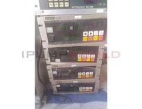 Used ULVAC PMC2-SAC-1A MOTOR CONTROLLER