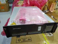 New MKS DCG-200Z OPTIMA DC power supply