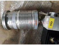 Used Alcatel Adixen MDP5011 Turbo Pump