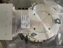 Used Leybold TURBOVAC MAG W 2200 iP Turbo Pump