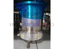 Used Shimadzu TMP-2003LM(17) TURBO MOLECULAR PUMP