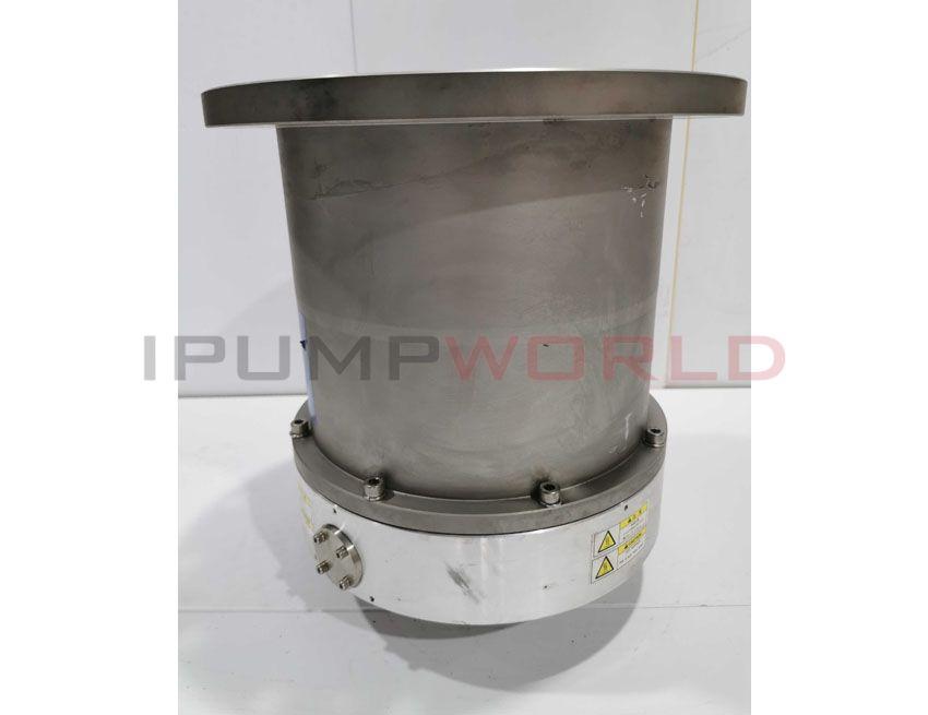 Used Shimadzu TMP-2003LM TURBO MOLECULAR PUMP
