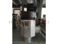 Used VAT 24332-KA31-0001/0175 A-493155 Vacuum Valve