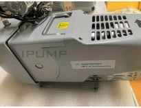 Used Agilent IDP3 IDP-3 Dry Scroll Vacuum Pump Working