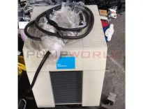 Used CTI 9600 COMPRESSOR