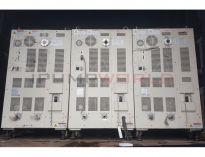 Used DAIHEN RGA-150-A1-JF RF POWER GENERATOR