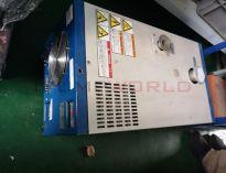 Used EBARA EV-A10-3U DRY PUMP