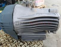 Used EDWARDS nXDS15i Dry Scroll Vacuum Pump A73701983, 1P