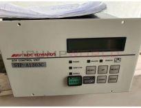 Used EDWARDS SCU-A1303C turbomolecular pump control unit Working